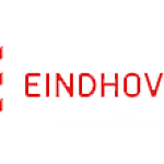 Eindhoven municipality logo hosted in our site InnoSportLab de Tongelreep