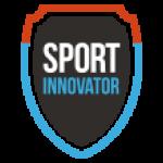 Sport Innovator logo